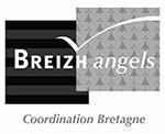 breizh-angels