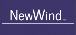 newwind
