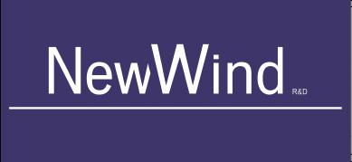 logo Newwind