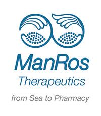 logo_manros