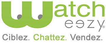 logo Watcheezy
